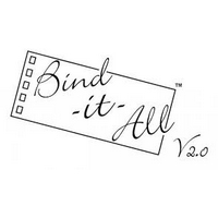 Bind it All
