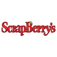 Scrapberrys