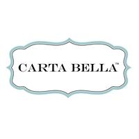 Cartabella