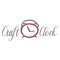 craft-o-clock