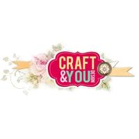 craft-you