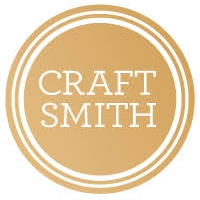 craft_smith