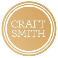 craft_smith