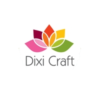dixie-craft