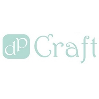 dp-craft