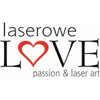 laserowe-love