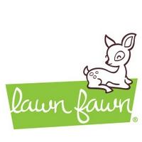 lawn_fawn