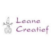 leane-creatief