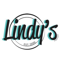 lindys
