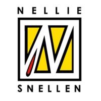logo-nellie-snellen
