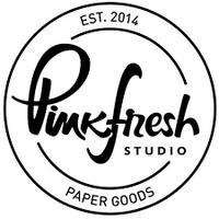 pinkfresh-studio