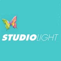 studio-light