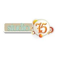 studio-75