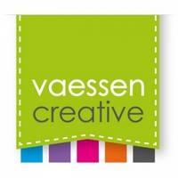 vaessen-creative