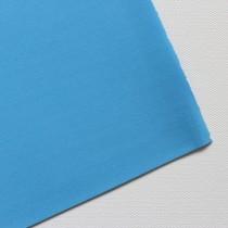 Foamiran 16 - modrá