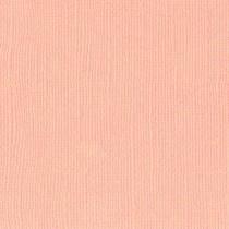 Texture cardstock - sorbet