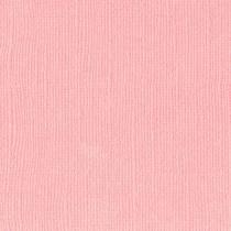 Texture cardstock - dahlia