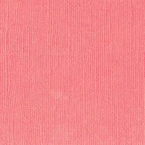 Texture cardstock - magnolia