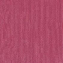 Texture cardstock - cassic