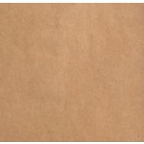 Kraft adhesive papier