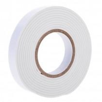 3D penová páska 12x2mm / 2m
