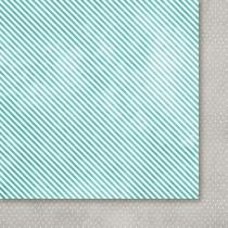 Obojstranný papier - Przed zima 01