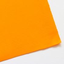 Foamiran 8 - oranžová