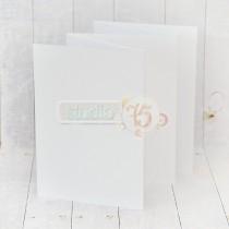 Leporelo album 12x17 cm