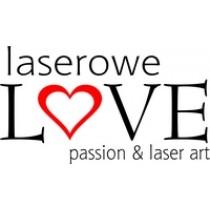 Predobjednávka LaseroweLove  /29.7