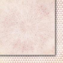Obojstranný papier - Love Takes Wing 06