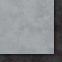 Obojstranný papier - Terza II 06