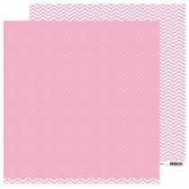 Obojstranný papier - Ultimate nr.13