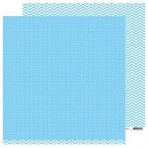 Obojstranný papier - Ultimate nr.15