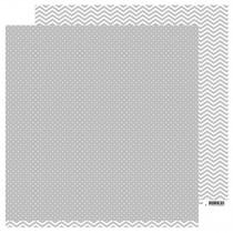 Obojstranný papier - Ultimate nr.18