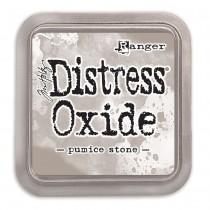Poduška Distress Oxide - pumice stone