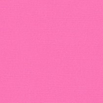 Textured Cardstock Bright-pink