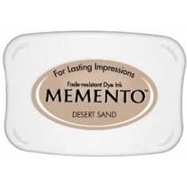 Tsukineko - Memento - Desert sand