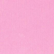 Texture cardstock - pink
