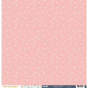 Papier obojstranný - CANCE