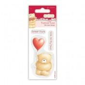 Razítko - Heart Balloon