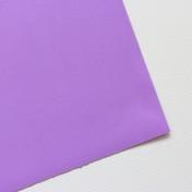 Foamiran 1 - Violet