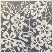 Šalbóna - Floral Fantasy