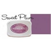 Tsukineko - Memento - Sweet plum