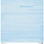 Sada papierov - Dino land  30,5x30,5 cm