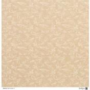 Sada papierov - Enjoy the journey 30,5x30,5 cm
