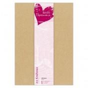 Papiere A4 - Krafstax 100 ks