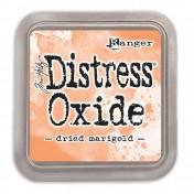 Poduška Distress Oxide - dried marigold