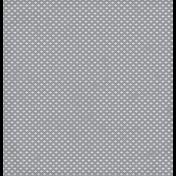 Papier obojstranný - SATELLITE