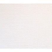 Textured Cardstock  WHITE