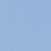 Texture cardstock - water